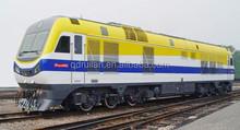 diesel locomotive for railway;high power locomotive ;used railway locomotive