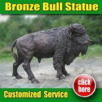 Hot Sale Picasso Bull Head Sculpture wiki for Garden Decoration