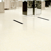 wholesale cheap good polished ceramic floor tiles shanghai