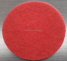 diamond buffing pads marble concrete granite floor cleaning polishing pads add water no chemicals wet polishing