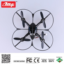 YD-928 Hot!High quantity 2.4G 4ch helicopter rc