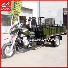 200cc cargo tricycle/ /Tuk tuk cargo tricycle triciclo ,high class economic price