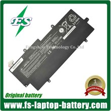 Genuine laptop battery for Toshiba Portege Z830 Z835 PA5013U-1BRS original battery