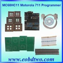 super 2014 rendimiento mc68hc11 711 programador para etl motorola programador 711