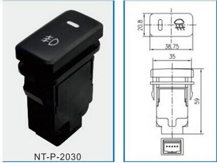 miata fog light wiring diagram miata free engine image for user manual