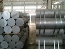 Aluminium Alloy Round Bar,aluminum rod