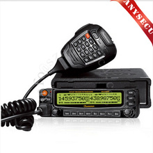 tv transmitter Duplex Cross-Band Repeat, Dual Receive,Twin Band,Dual Display Dual-Track & Dual-Speaker, KG-UV920P