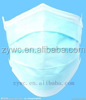 China Manufacturer Cheap Face Mask