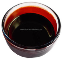 Water-soluble Astaxanthin Emulsion