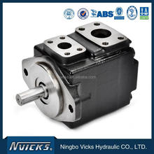 High pressure hydraulic test pump hot sale