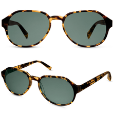 Newest glasses frame, OEM reading glasses, promotion eye glasses