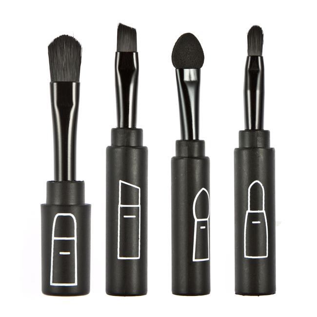 fold makeup brush (3).jpg