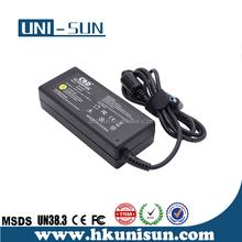 Export International Multi-plug 65w Universal Laptop adapter