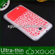 2013 case for samsung galaxy note n7000 i9220 cover