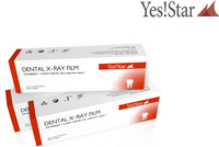 YesStar panoramic dental x ray with reseller price