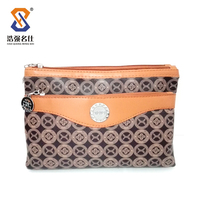 handbags shoulder bag for ladies, shoulder bag women
