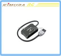 Original DJI CAN HUB for DJI Zenmuse Z15 3-Axis Gimbal Camera Mount