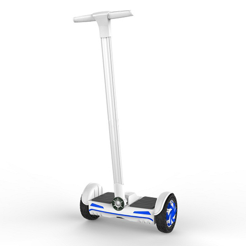 Scooter Hoover Board Buy Hover Board Electric Scooter