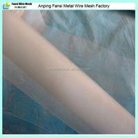 c-glass fiberglass mesh fabric for building