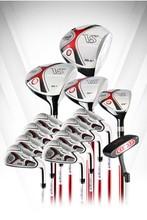 2015 High quality Hot Sale most popular carbon fiber golf clubs