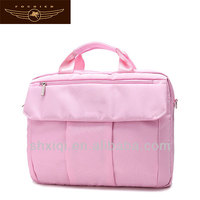 New durable laptop bags for girl