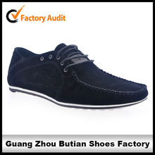 casual mens leather shoes spanish leather casual shoes men soft leather driving shoes