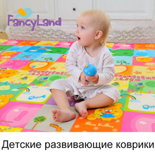 Cheap baby play mats,color printed baby play mat, floor mat