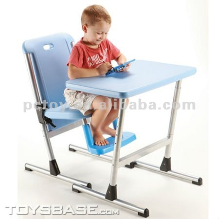 Folding Study Table : View Product Details: Foldable study table