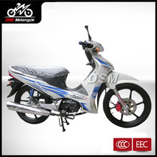price of motorcycle in china