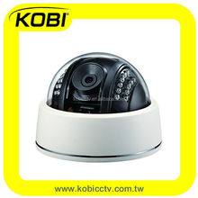 2MP IR P2P Onvif Best Price Digital 3.6mm fixed Lens IP dome Camera