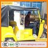 Bajaj Tuk Tuk for sale,Tuk Tuk Rickshaw for sale,Three Wheeler Tuk Tuk Taxi for sale