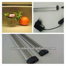 Hot sale, high quanlity led under cabinet puck light