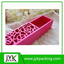 Macaroons packaging box,chocolate packaging box,wedding sweet boxes