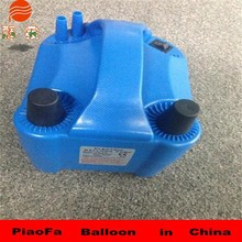 Shenzhen Cheap Tire Inflator,balloon inflator