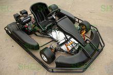 Racing Car electric motor for kids cars