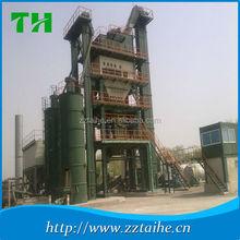 Construction equipment,asphalt mixing plant price,used asphalt mixer