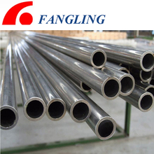 high pressure top Quality tp316 cold rolled stainless steel circle