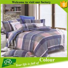 Bedding custom duvet covers Set