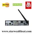 En stock dvb-s2 supermax récepteur satellite numérique