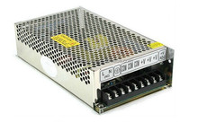 CE APPROVEED 240W 12V 20A SWITCH MODE POWER SUPPLY S-240-12