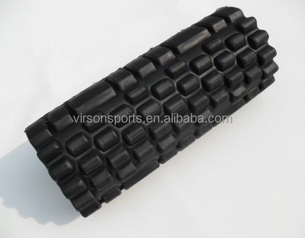 Foam Roller Foam Roller VFM050(xjt)030