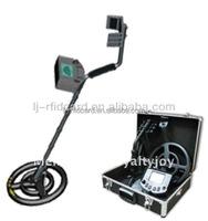 PL-2 Cheap Underground Gold Metal Detector