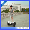 China Electric Chariot Scooter Eswing scooter / 2 wheel electric scooter 1000W 48V