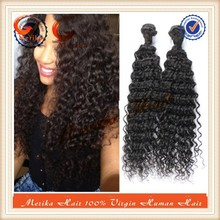 Promotional Factory Price hair extensions in mumbai india,AAAAA grade hair extensions in mumbai india