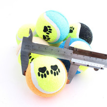 Wholesale Colorful baby basketball clubbasketballs colorful baby basketball