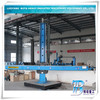 /product-gs/automatic-industrial-welding-tools-for-welding-tank-pipe-60215305595.html