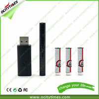 the newest top sales magnetic design e-cigs/3 pack magnetic e cig disposable clearomizer