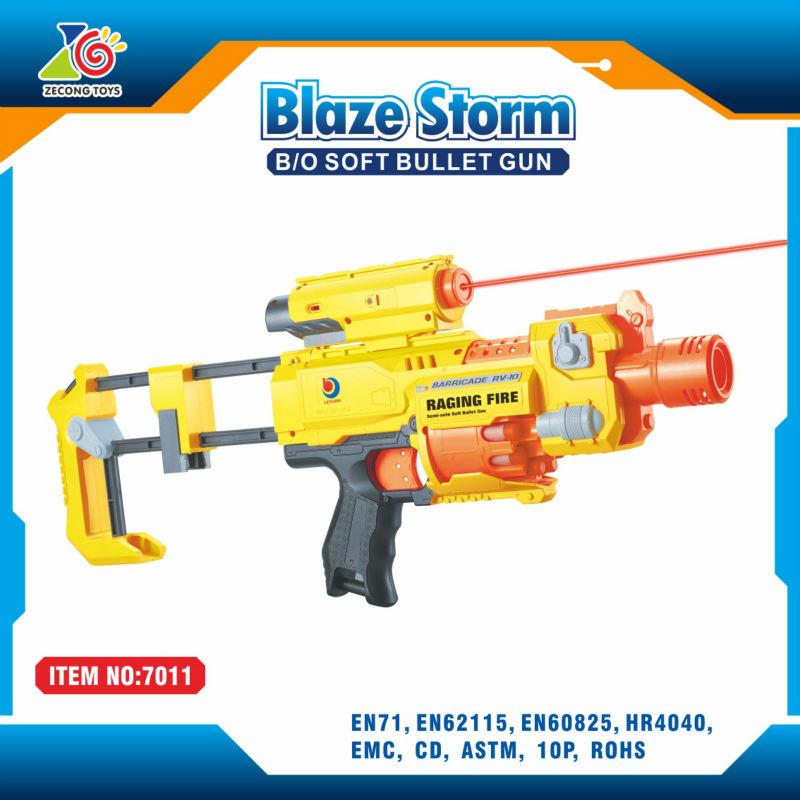 Laser Tag Gun For Kids/laser Tag Gun Toy Hot Sale 2014 ...