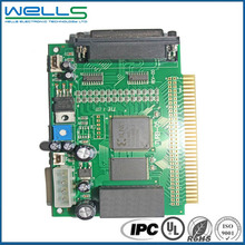 odm pcb circuit board fabrication design/assembly PCBA manufacturer made in China