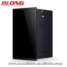 """High Quality 5.5"""" Android cheapest china no brand smart phone"""